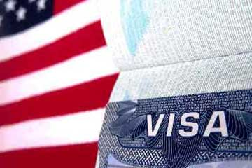 Kenya e-Visa Now Required for U.S. Citizens – Are You Wanting It?