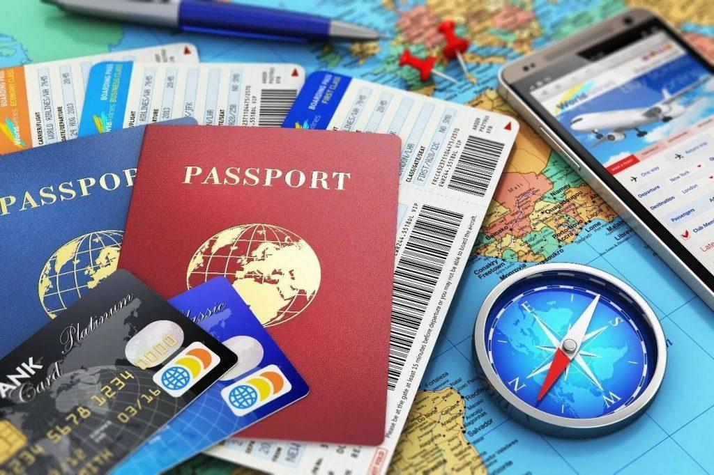 Travel Visa for Kenya