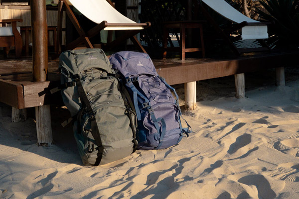 What To Pack For A Safari In Kenya