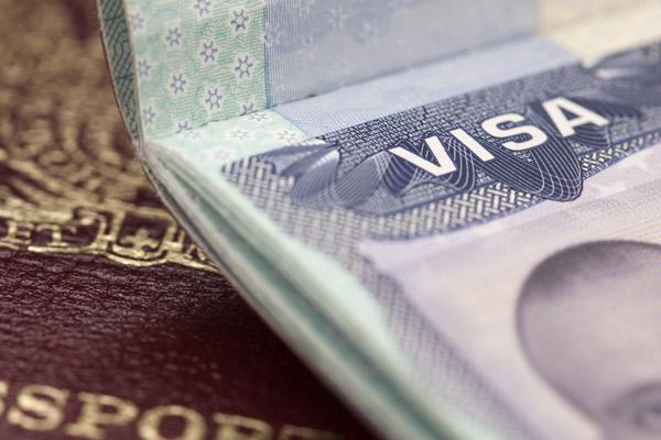 Kenya visa online