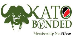 Kat Bandede